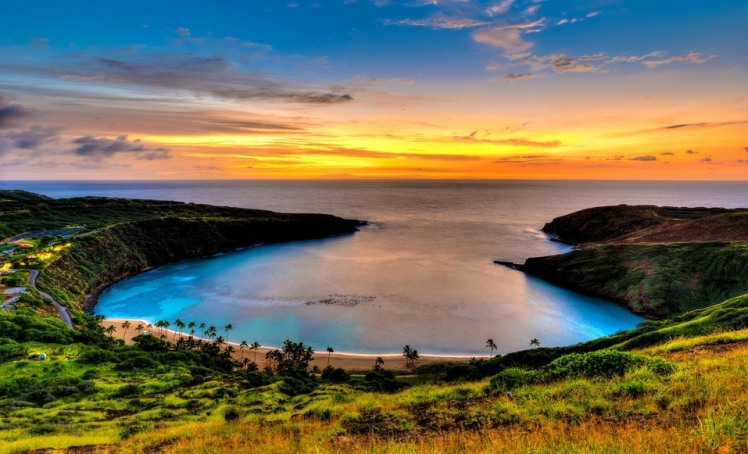 Hanauma-Bay-Photo-by-Floyd-Manzano
