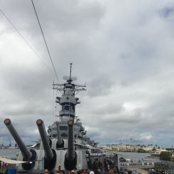 pearl harbour 1